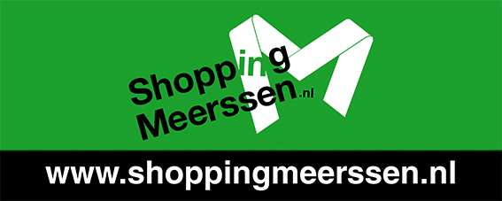 Tennisdoek ShoppingMeerssen