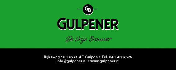 tennisdoek_gulpener