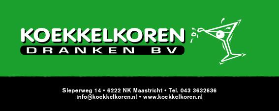 tennisdoek_koekelkoren