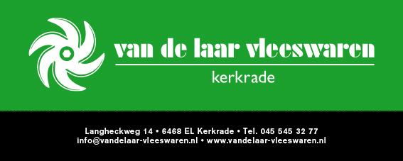 tennisdoek_van-de-laar