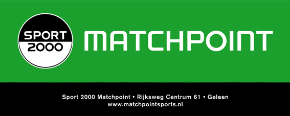 tennisdoek_matchpoint