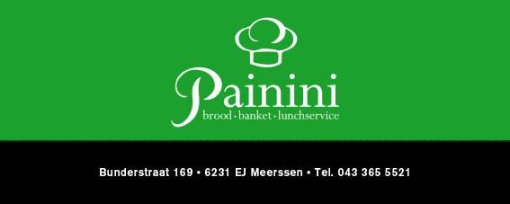 Tennisdoek Painini_web