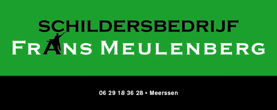 Tennisdoek Meulenberg